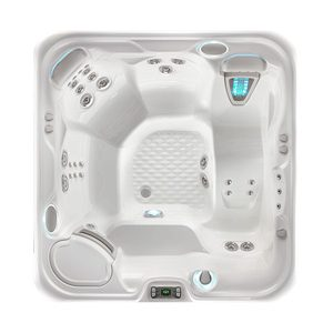aria-5-person-hot-tub